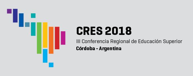 CRES2018
